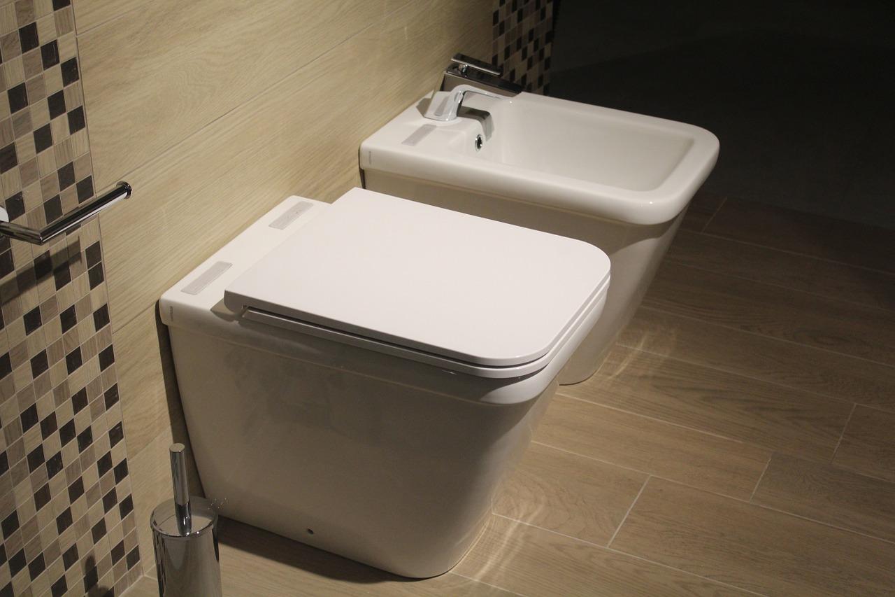 Comment choisir ses WC ?